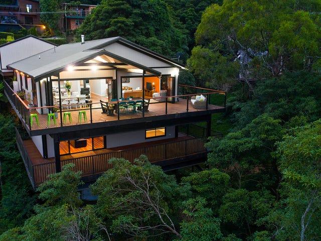 9 Rain Ridge Road, Kurrajong Heights, NSW 2758