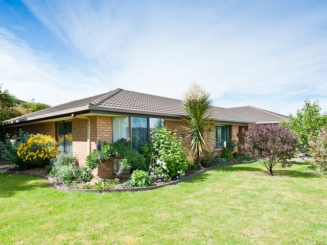 61 Village Drive, Kingston, Tas 7050