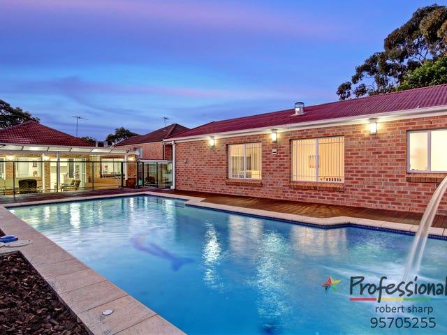36 Payten Avenue, Roselands, NSW 2196