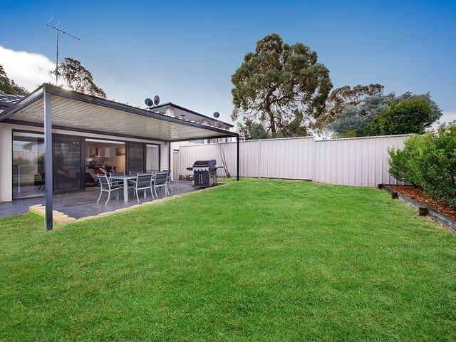 4/54 Osprey Drive, Illawong, NSW 2234