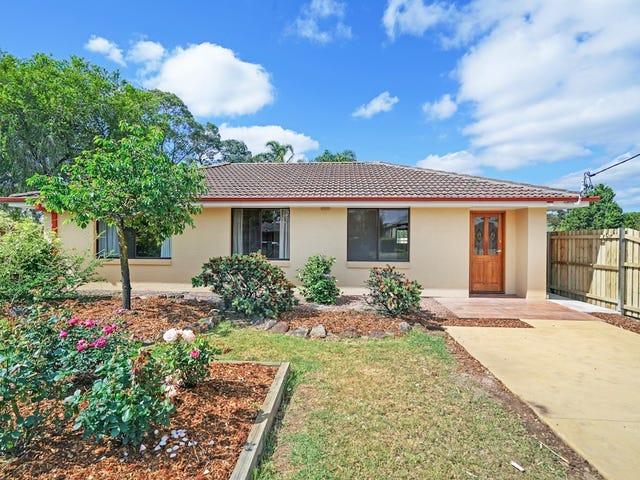 1 Coevon Road, Buxton, NSW 2571