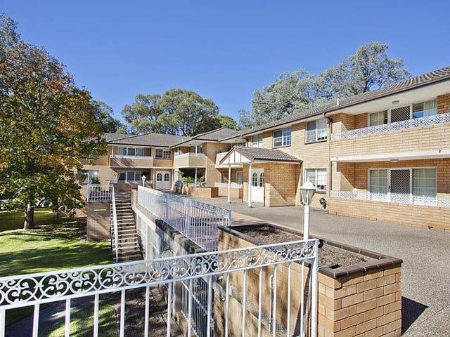 15/72 Glencoe Street, Sutherland, NSW 2232