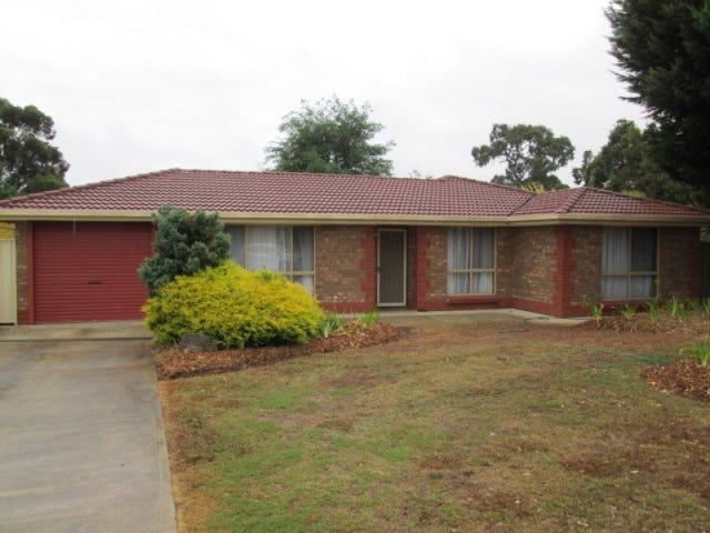 7 Hughes Street, Mount Barker, SA 5251