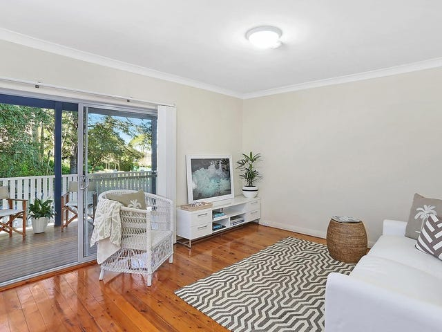 2/50 Robertson Street, Coniston, NSW 2500