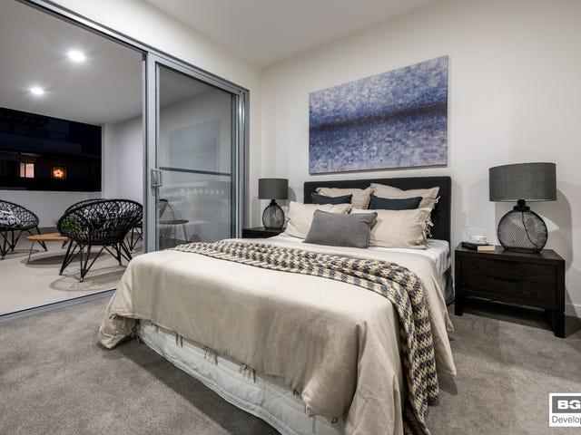 1 bed/9 Hawksburn Road, Rivervale, WA 6103