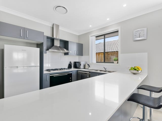 .31 De Lauret Street, Mittagong, NSW 2575