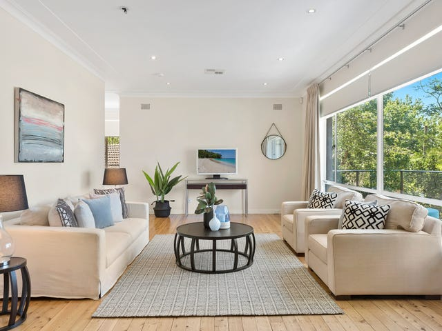 3 The Glen, Beecroft, NSW 2119