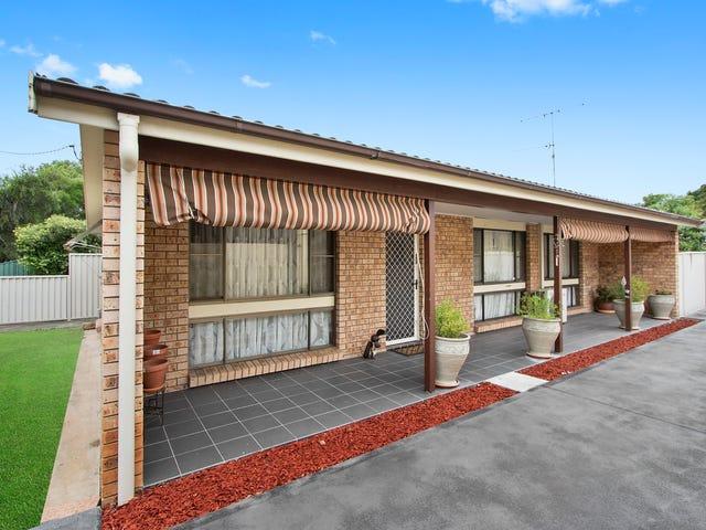 120 Lennox Street, Richmond, NSW 2753