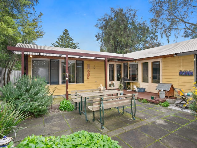 735 Shell Road, Point Lonsdale, Vic 3225
