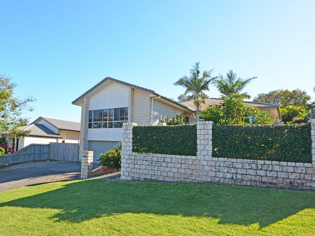 7 Arlington Court, Kawungan, Qld 4655