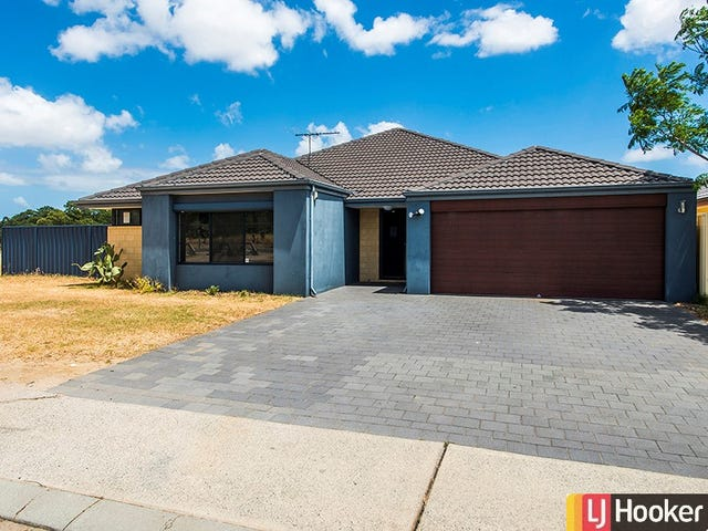 16 Thomson Way, Gosnells, WA 6110