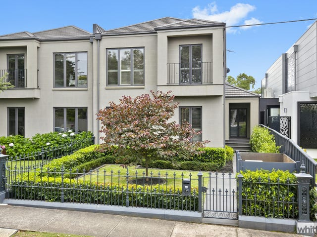 1/28 Mercer Parade, Newtown, Vic 3220