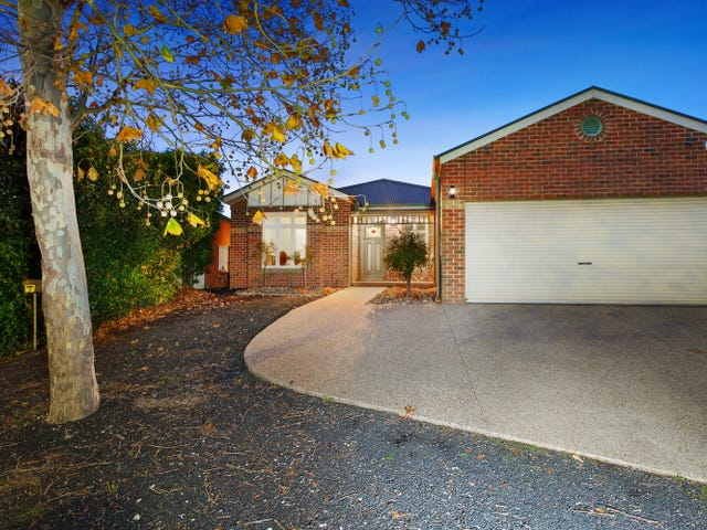 3 Sage Close, Hillside, Vic 3037