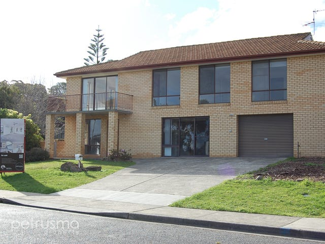 2 Hillside Drive, Blackmans Bay, Tas 7052