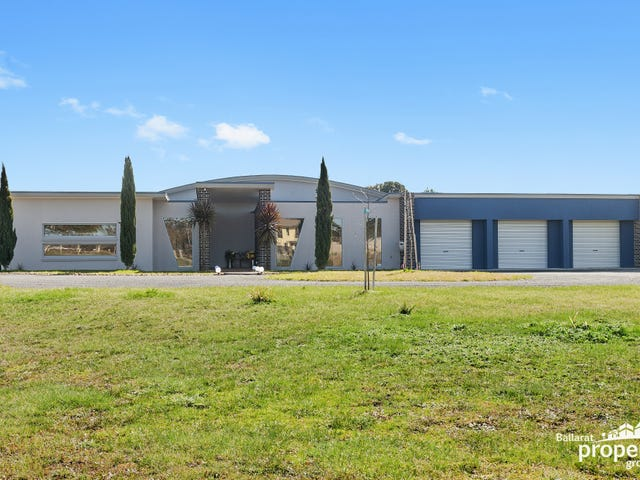 20 Skye Court, Cardigan, Vic 3352