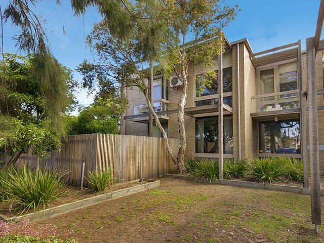 3/154 Bellerine Street, Geelong, Vic 3220