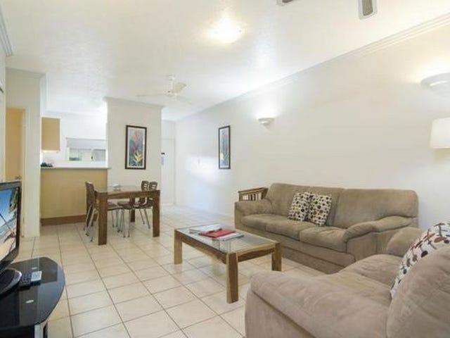 10 Central Plaza/22 Mudlo Street, Port Douglas, Qld 4877