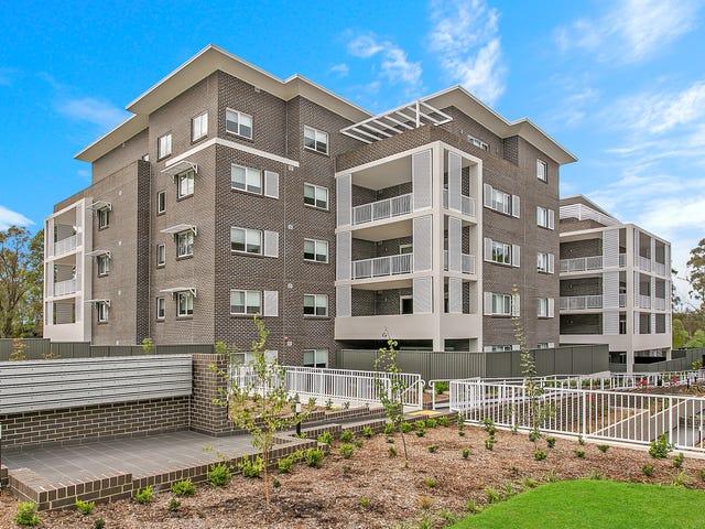 73/23 Regent Honeyeater Grove, Kellyville, NSW 2155