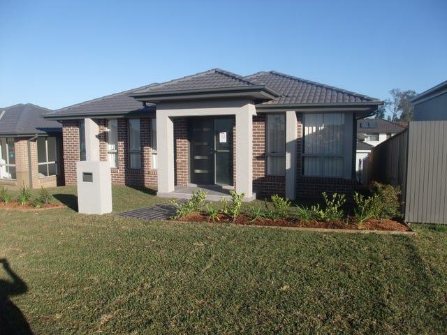 12 CHARLIE ST, Middleton Grange, NSW 2171