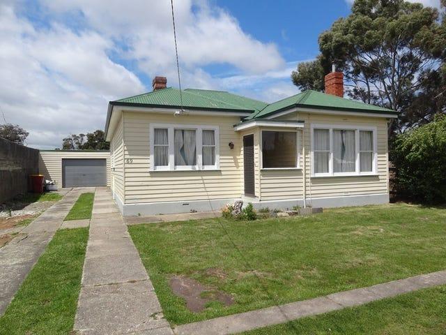 69 Foch Street, Mowbray, Tas 7248