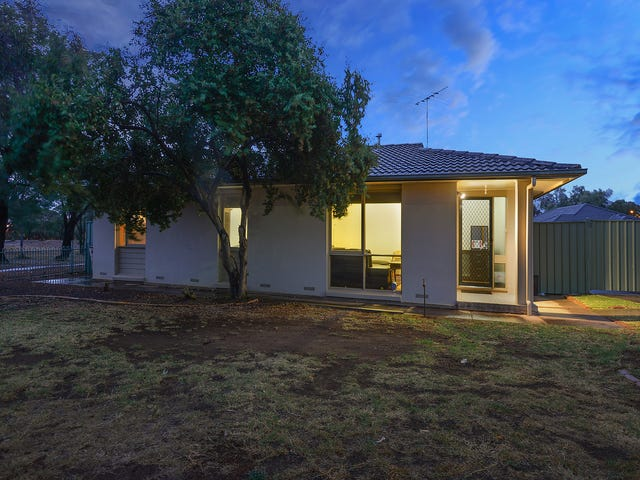 18 Advance Court, Noarlunga Downs, SA 5168