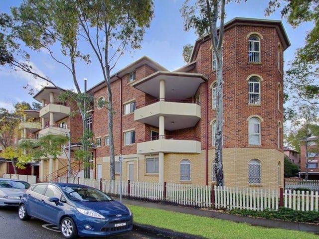5/16 Lansdowne Street, Parramatta, NSW 2150