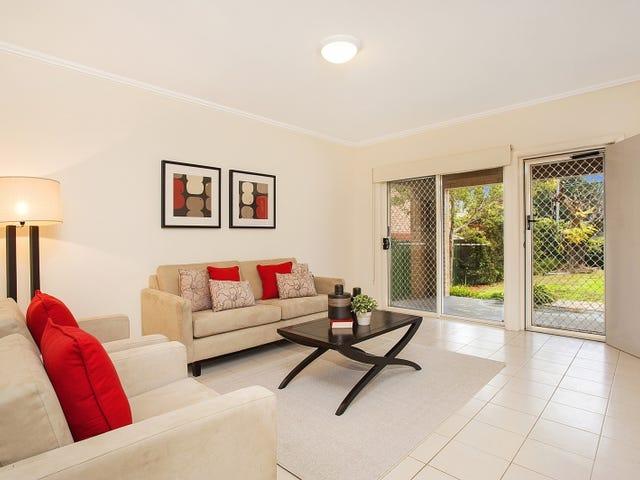 25a Honiton Avenue, Carlingford, NSW 2118