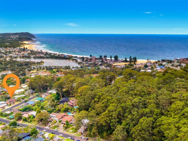 9 Bellbird Avenue, Terrigal, NSW 2260