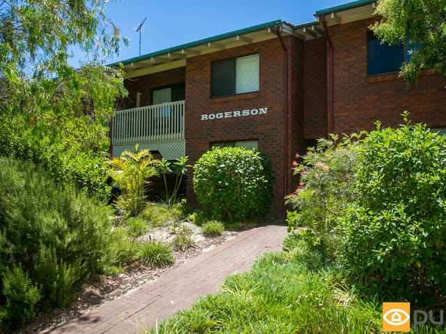 6/48 Queens Crescent, Mount Lawley, WA 6050