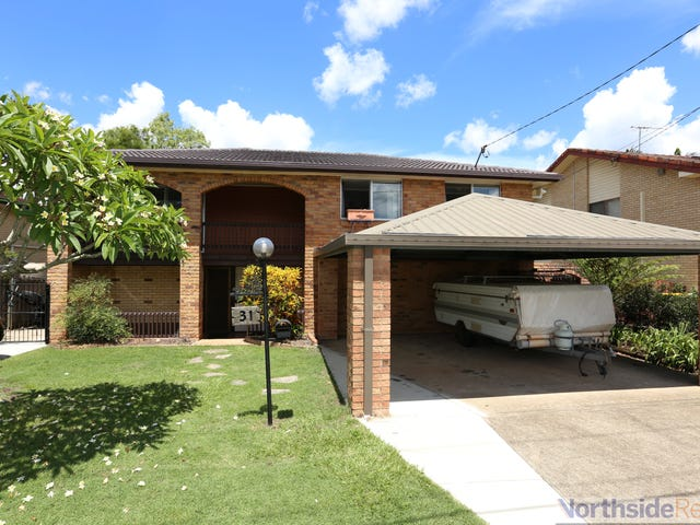 31 Windemere Road, Albany Creek, Qld 4035