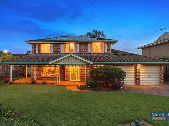 13 Regent Place, Castle Hill, NSW 2154