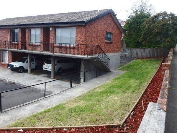 6/115a Elphin Road, Newstead, Tas 7250