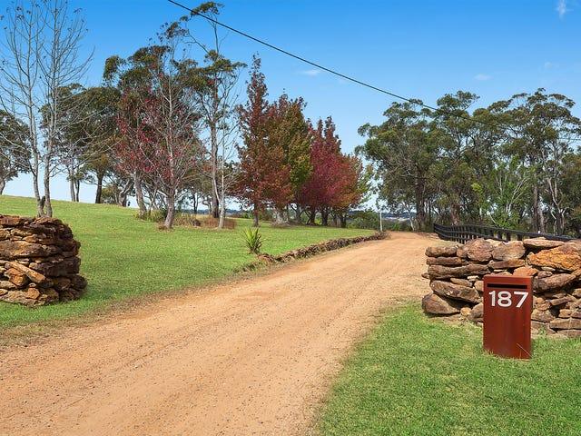 187 Konda Road, Somersby, NSW 2250