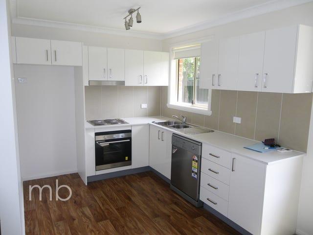 10/184 Hill Street, Orange, NSW 2800