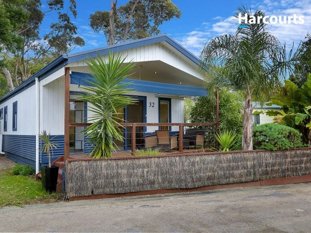 32/93 Camp Hill Road, Somers, Vic 3927