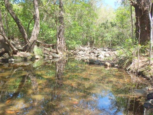 14 (113) Running Creek Road, Sunnyside, Qld 4737