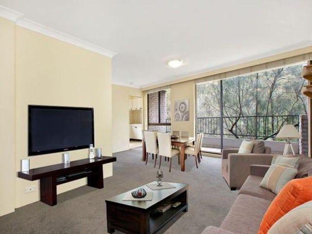 6B/8 Hampden Street, Paddington, NSW 2021