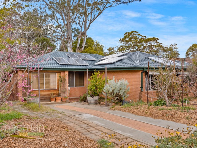 102 Burns Road, Springwood, NSW 2777