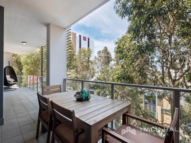 32/1324 Hay Street, West Perth, WA 6005