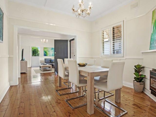 267 Beaumont Street, Hamilton South, NSW 2303