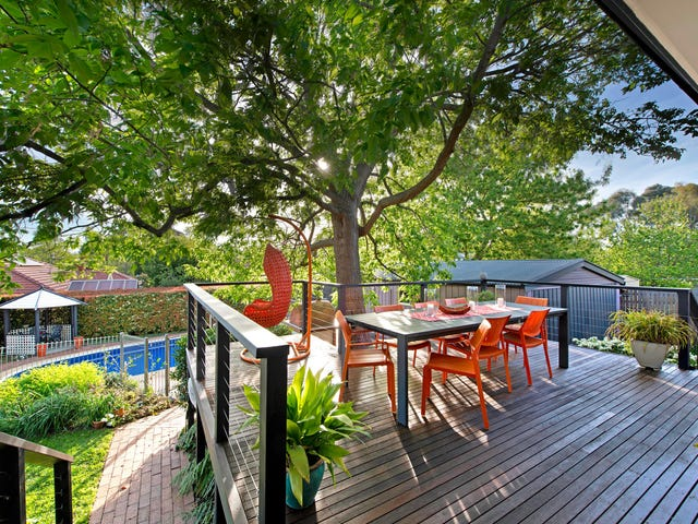 11 Campbell Street, Ainslie, ACT 2602