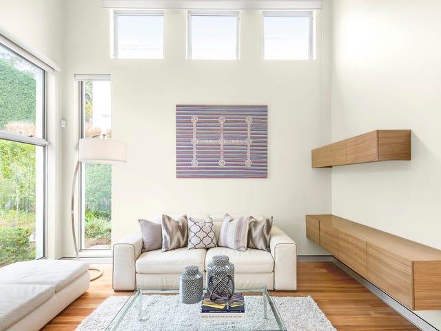 55A Finlayson Street, Lane Cove, NSW 2066