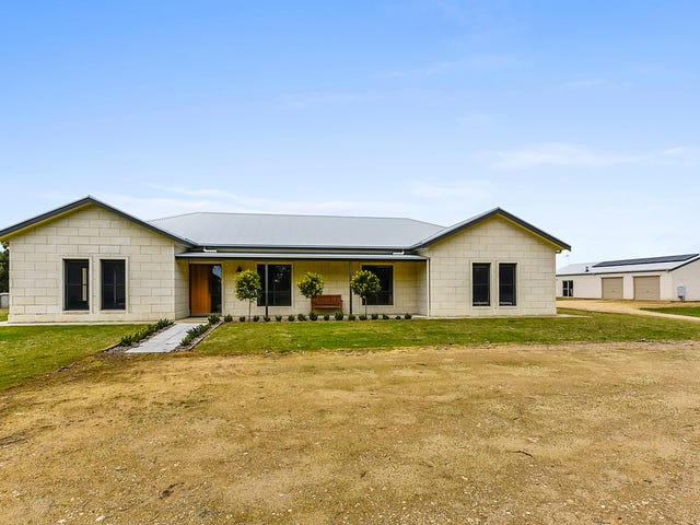Lot 11 Wattle Road, Millicent, SA 5280