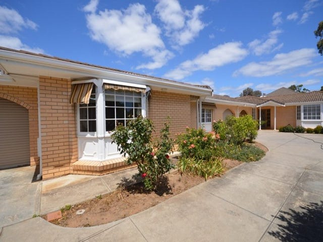 3/56 Luhrs Road, Payneham South, SA 5070
