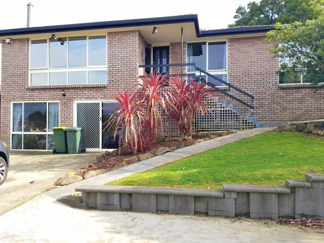 8 Mooreville Road, Park Grove, Tas 7320