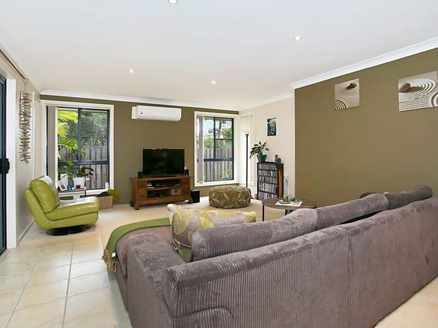 Unit 2/52 Myall Street, Tea Gardens, NSW 2324