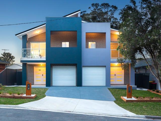 3A Mactier Avenue, Milperra, NSW 2214