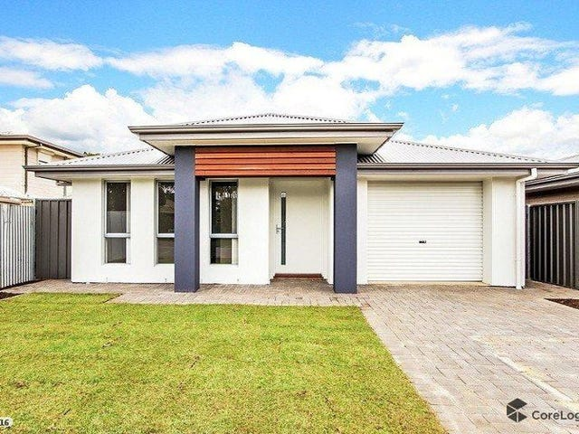 8A Desoto Drive, Port Willunga, SA 5173