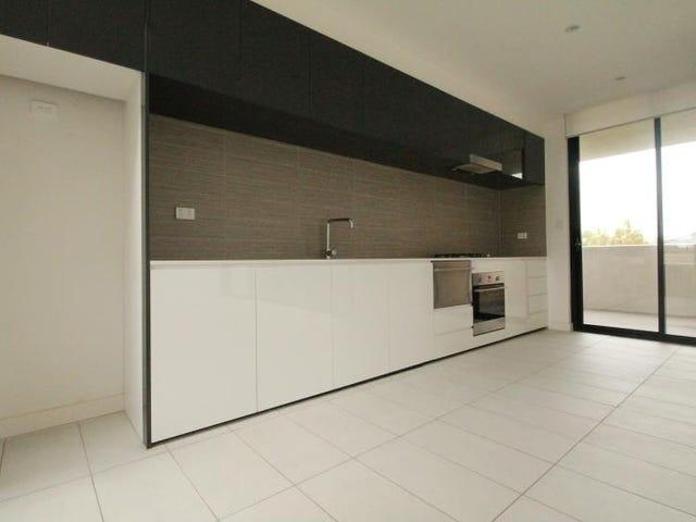 9/32-34 Grosenvor Street, Kensington, NSW 2033