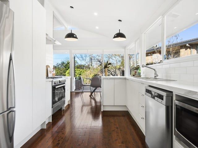 67 Kooringal Avenue, Thornleigh, NSW 2120